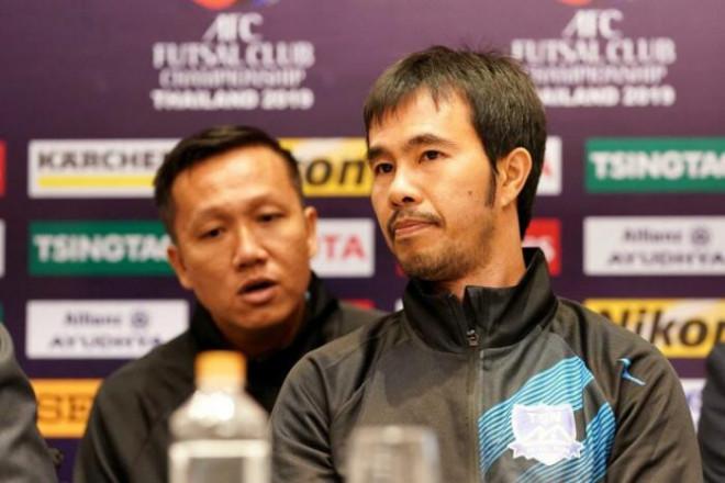 Bóng đá Việt Nam nhận vinh dự vô cùng đặc biệt, duy nhất ở châu Á - 1