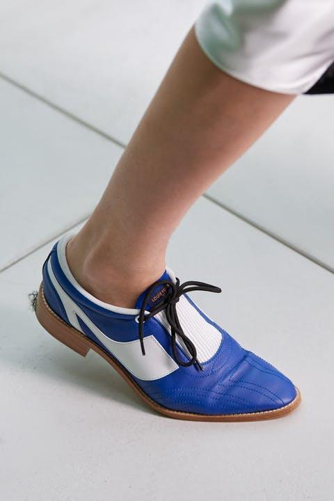 9 xu hướng giày nổi bật được mong đợi cho mùa xuân hè 2021 - 9
