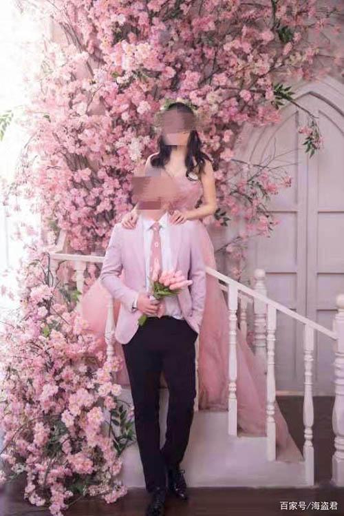 Chú rể mua sai kích cỡ áo lót cho cô dâu, nhà gái bực bội đòi hủy hôn - 1