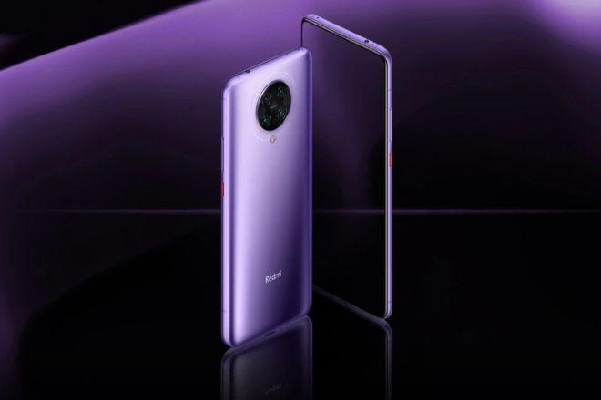 Xiaomi sắp ra mắt smartphone xài chip Snapdragon 888 với giá gây sốt - 1