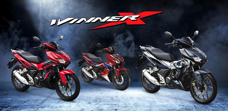 Yamaha Exciter: Hành trình trở nên phi thường - 36