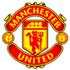 Video Burnley - MU: Pogba rực sáng, độc chiếm đỉnh bảng - 3