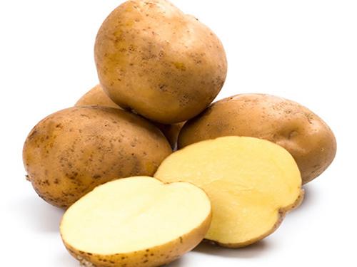 7 lợi ích tuyệt vời của khoai tây, ai biết cũng muốn ăn càng nhiều càng tốt - 1