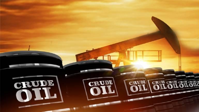 Giá dầu hôm nay 13/1: Tăng tốt trở lại, đạt đỉnh 11 tháng - 1