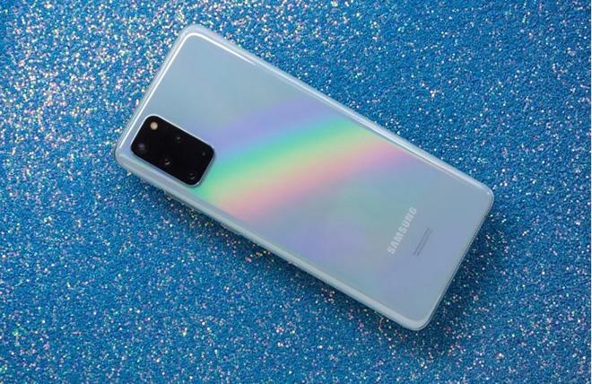 Nên mua Galaxy S20 lúc này hay đợi Galaxy S21? - 1