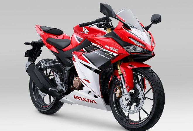 Honda CBR150R 2021-cafeauto-1