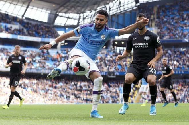 Soi trận hot hôm nay: Man City - Tottenham đua tài, Barca mơ vé chung kết - 1
