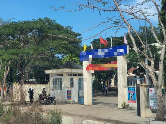 Tin tức 24h qua:Tổng giám đốc Công ty Nguyễn Kim bị truy nãquốc tế - 3