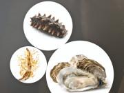 Tin tức sức khỏe - Tinh tuý từ núi cao biển sâu - Bài thuốc sinh lý cổ đại huyền thoại cho đàn ông