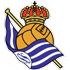 Trực tiếp bóng đá Real Sociedad - Barcelona: SAO trẻ định đoạt số phận (Hết giờ) - 1