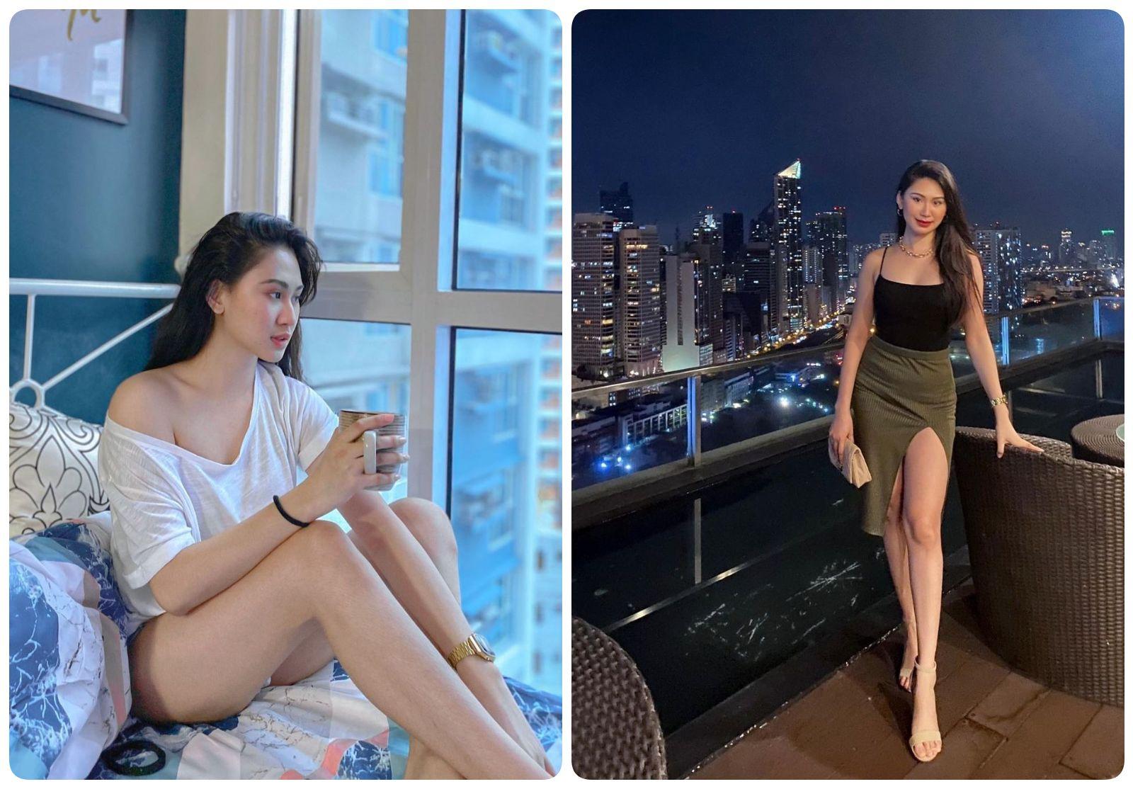 Nữ tiếp viên Philippines xinh đẹp tử vong: Kết luận nguyên nhân khác hoàn toàn đồn đoán - 1