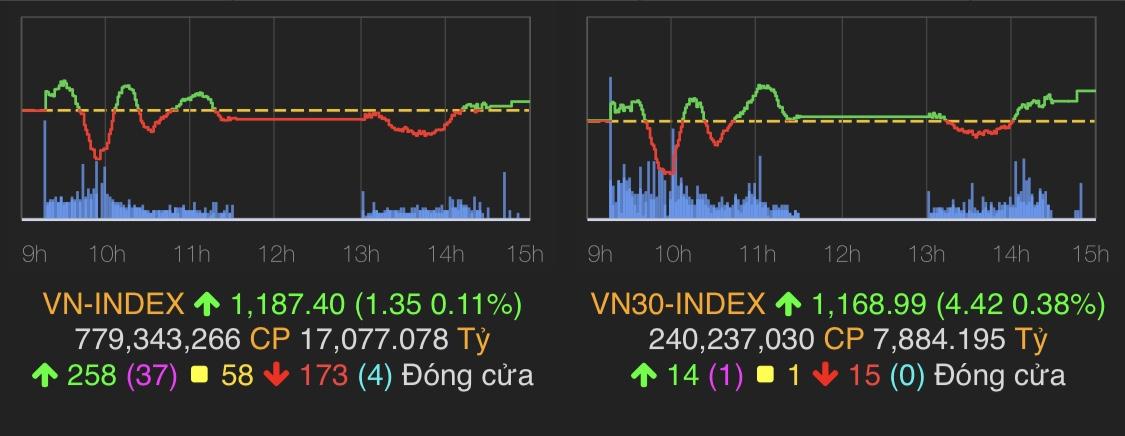 """Sở hữu """"hàng hot"""", tài sản của đại gia Nam Định tăng không ngừng, đứng vững trong top giàu - 1"""