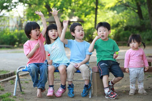 Thực hiện 3 kiên trì này trước khi trẻ lên 5 tuổi, có thể cải thiện trí nhớ và IQ - 1