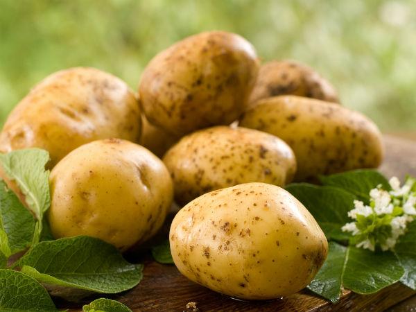 12 loại thực phẩm không bao giờ được động tới khi mắc bệnh tiểu đường - 1