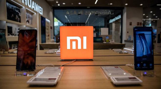 Sốc: Xiaomi vào Danh sách đen của Mỹ, liệu có như Huawei? - 1