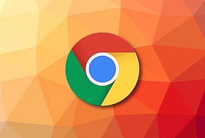 Hướng dẫn bật tính năng đồng bộ hóa trên Google Chrome - 1