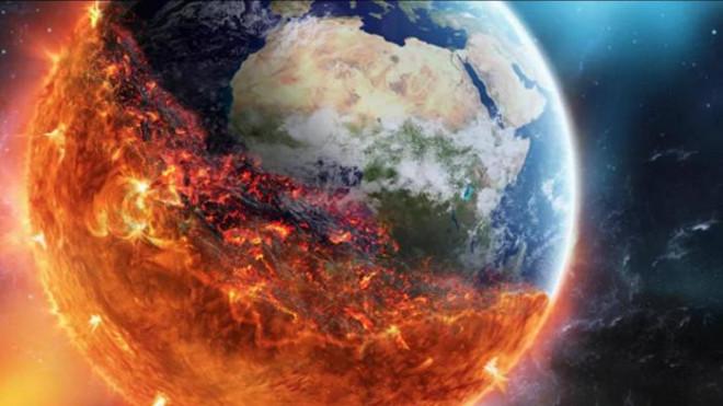 Không còn gì chối cãi, Trái Đất đã bước vào kỷ nguyên tuyệt chủng lần thứ 6 - 1