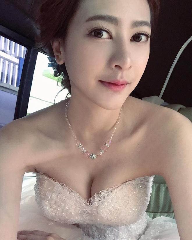 Bị quấy rối tống tiền, nữ diễn viên Lưu Chỉ Hi phản ứng bất ngờ - 1