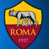 Video Lazio - Roma: Điên rồ derby thành Rome, 2 đòn phủ đầu choáng ngợp - 3