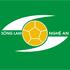 Trực tiếp bóng đá SLNA - Bình Định: Nỗ lực không thành (Hết giờ) - 1