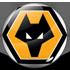 Trực tiếp bóng đá Wolverhampton - West Brom: Cạn hy vọng sửa sai (Hết giờ) - 1
