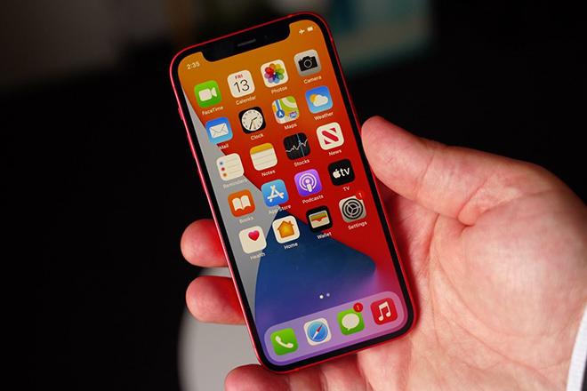 Những chiếc điện thoại 5G vừa mạnh, vừa rẻ để du Xuân - 1
