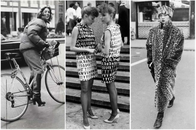 Phong cách thời trang đường phố đang suy thoái, liệu đại dịch có hạ gục nó hoàn toàn? - 2