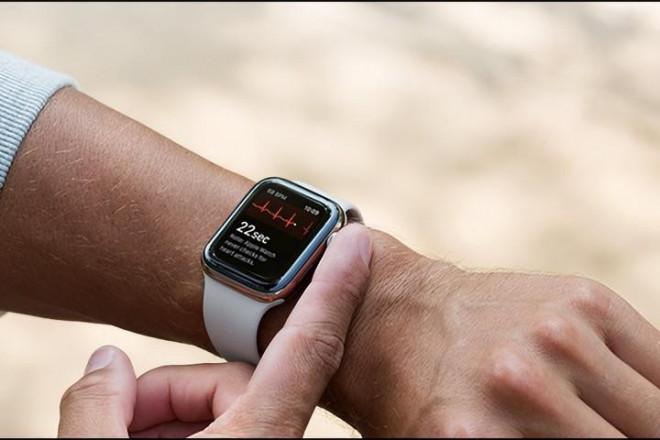 4 vấn đề sức khỏe Apple Watch có thể phát hiện, đừng quá tin tưởng - 1