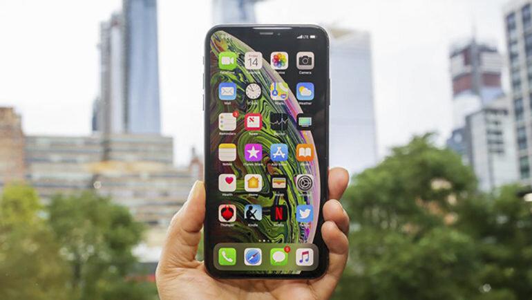 """Ba kinh nghiệm """"xương máu"""" iFan cần dắt túi khi mua iPhone cũ - 1"""