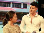 """Vĩnh Thụy thành """"nam thần"""" của Táo Xuân Tân Sửu 2021"""