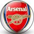 Trực tiếp bóng đá Arsenal - Newcastle: David Luiz không chiến bất thành (Hết giờ) - 1