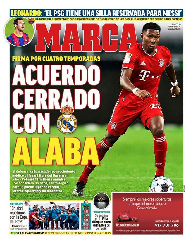 """Real Madrid sẽ đón """"siêu hậu vệ"""" từ Đức, sẵn lòng tiễn """"đại ca"""" Ramos - 1"""
