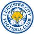 Trực tiếp bóng đá Leicester - Chelsea: Những vị khách bất lực (Hết giờ) - 1