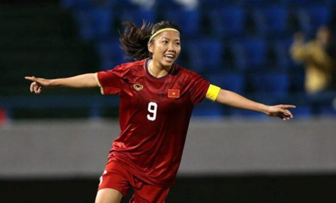 Quả bóng vàng 2020 lỡ cơ hội đi vào lịch sử bóng đá Việt Nam - 1