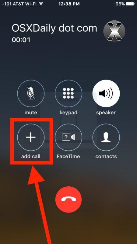 Tiết lộ cách ghi âm cuộc gọi trên iPhone cực đơn giản - 2