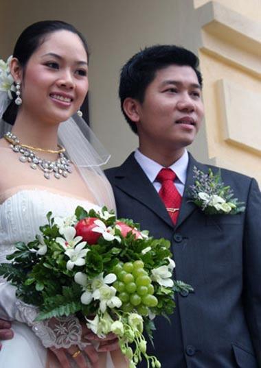 Hoa hậu Việt Nam đầu tiên thi Miss World là người đẹp kín tiếng nhất dàn hậu - 5