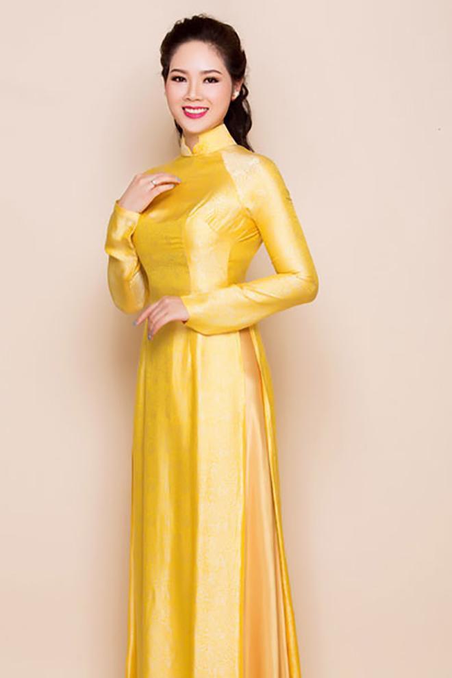 Hoa hậu Việt Nam đầu tiên thi Miss World là người đẹp kín tiếng nhất dàn hậu - 6