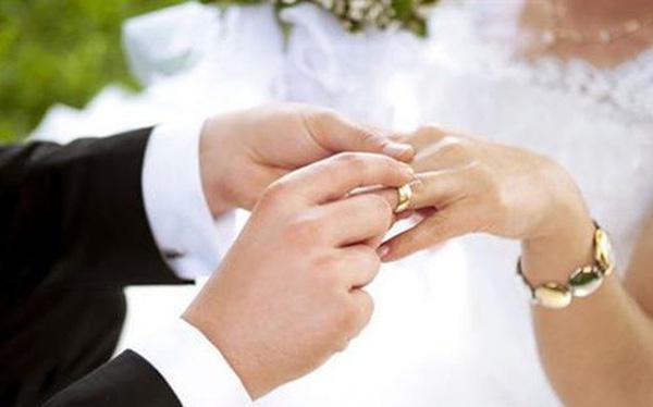 """Chuyên gia tâm lý nói gì về đề xuất có """"chứng chỉ tiền hôn nhân"""" mới được kết hôn? - 1"""