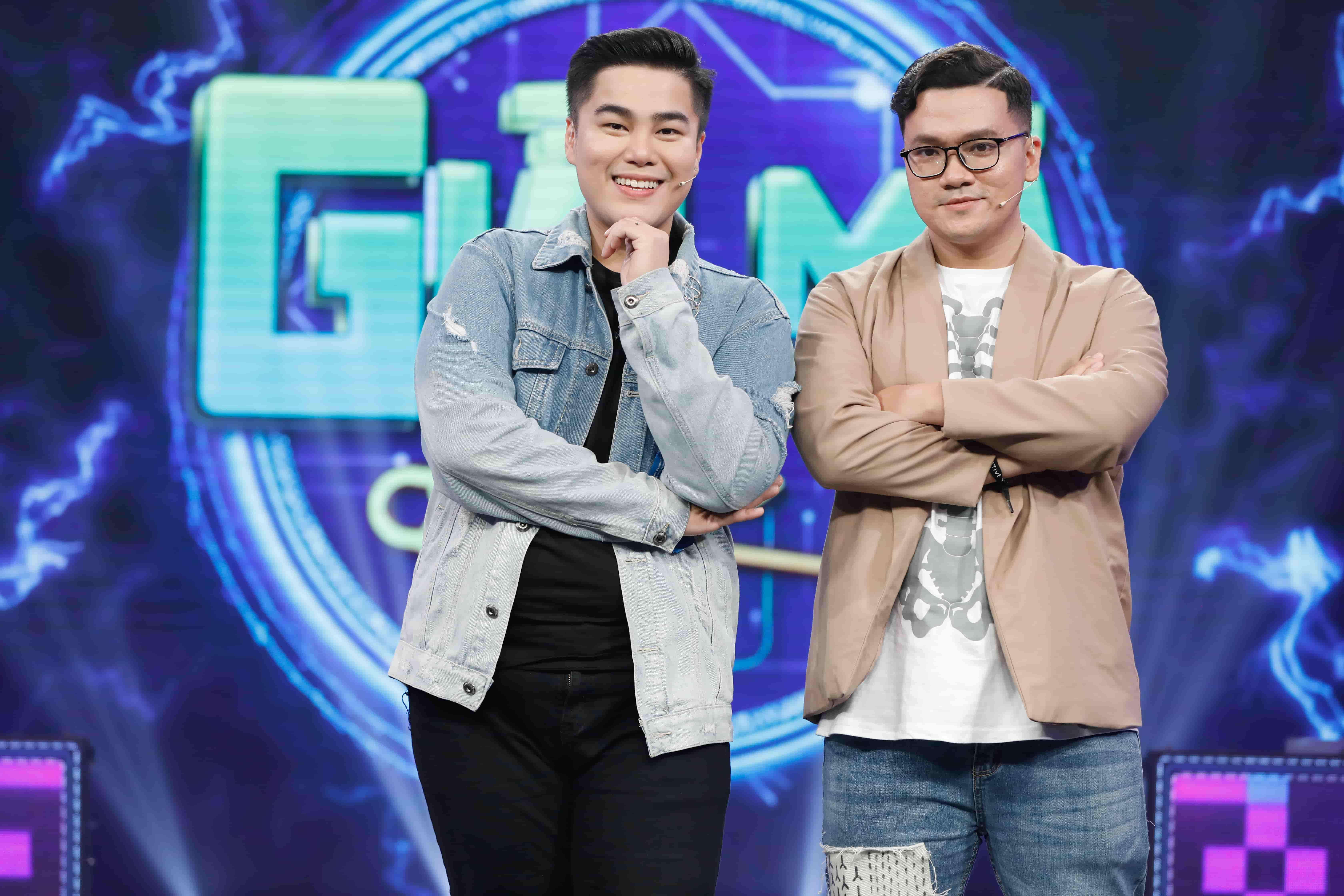 """Chủ nhân loạt hit đình đám của Noo Phước Thịnh, Hồ Quang Hiếu tiết lộ lý do từng bị nhiều người """"cạch mặt"""" - 1"""
