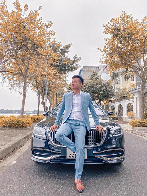 Rosea Agency – Founder Tú Nguyễn: Khát vọng vươn tầm thế giới - 1