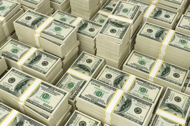 Tỷ giá USD hôm nay 21/1: Tiếp tục lao dốc sau khi ông Biden nhậm chức - 1