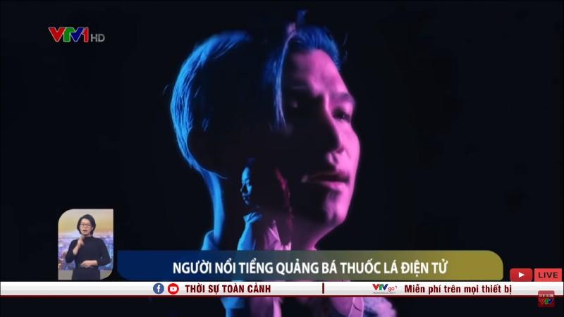 MV mới của bạn trai cũ Chi Pu bị VTV phê phán, dân mạng tranh cãi - 1