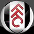 """Trực tiếp bóng đá Fulham - MU: """"Quỷ Đỏ"""" bảo toàn chiến thắng (Hết giờ) - 1"""