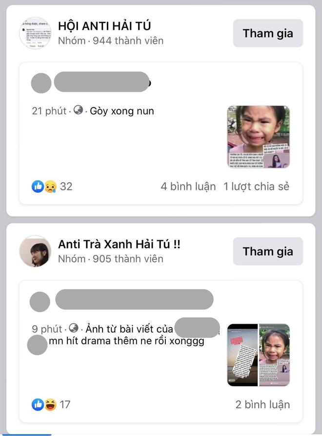 """Cô gái bị đồn là """"trà xanh"""" của Sơn Tùng MTP lộ ảnh chụp mẫu nhạy cảm trong quá khứ - 7"""