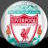 Trực tiếp bóng đá Liverpool - Burnley: Pope cứu thua lần chót (Hết giờ) - 1