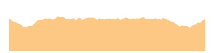"""Đặng Vinh Quang – CEO Đăng Quang Watch: """"Uy tín là giá trị cốt lõi, bền vững nhất của một thương hiệu"""" - 5"""
