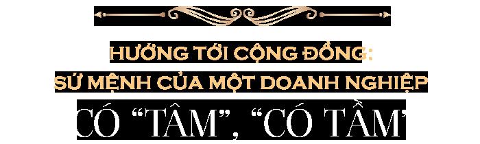 """Đặng Vinh Quang – CEO Đăng Quang Watch: """"Uy tín là giá trị cốt lõi, bền vững nhất của một thương hiệu"""" - 20"""