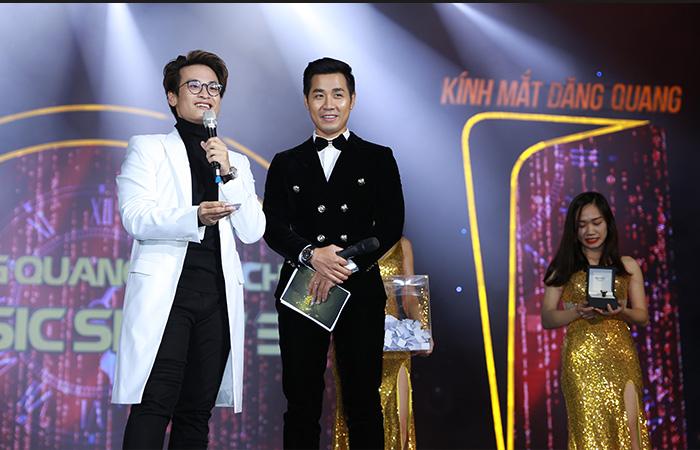 """Đặng Vinh Quang – CEO Đăng Quang Watch: """"Uy tín là giá trị cốt lõi, bền vững nhất của một thương hiệu"""" - 19"""