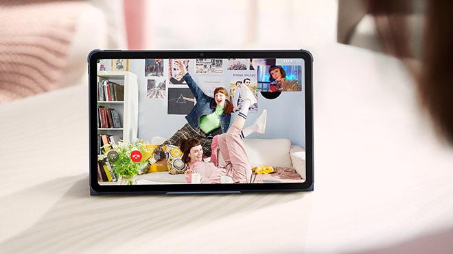 """Bạn cần tìm một """"trợ thủ"""" công việc và giải trí, bộ đôi tablet Huawei này chính là dành cho bạn - 1"""