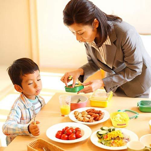 Chuyên gia dinh dưỡng chỉ ra lí do khiến trẻ suy dinh dưỡng, mù lòa mà ít người biết đến - 1